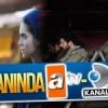 Salı ekranında atv-Kanal D yarışı