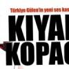 Kıyamet kopacak! Gülen'in yeni ses kasetleri Türkiye'yi sarsacak!