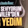 Alevi sanatçı Zerrin Özer: Erdoğan'ı seviyorum diye Aleviler'den küfür yedim
