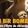 TRT'nin son bombası; Filinta da ekranda esti gürledi!