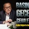 Aydın Doğan'ın gazetesinden basın tarihine geçecek bir cehalet ve rezalet