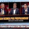 FETÖ için özgür medya yaygarası koparan Aydın Doğan'dan MEDYAGÜNDEM'e sansür