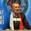 Erdoğan'dan FETÖ'ye 6 kelimelik müthiş tanımlama