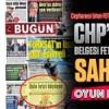 Oyun Bozan yazdı; CHP'nin Oslo belgesi FETÖ'nün uydurduğu bir sahte delil