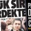 PKK cinayet delilinin bulunmasını engellemeye çalışıyor