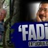 """Engin Ardıç """"Fadime"""" deyip uyardı Özkök'ten ezik cevap geldi!"""