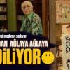 Gülen'in son kasedi sosyal medyayı sallıyor!