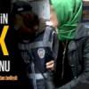 FETÖ polislerinin alçak algı operasyonu