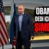 """Obama """"Türkiye"""" dedi içimizdeki hainler şimdi Putinci!"""
