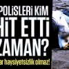 Demirtaş'tan skandal açıklamalar
