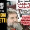 """Meral Akşener'e göre FETÖ ile irtibat bir """"gurur"""" göstergesi!"""