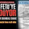 CHP milletvekili son yalanıyla fena rezil oldu