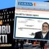 """FETÖ medyasındaki o """"MİT raporu"""" sahte çıktı"""