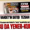 Bu da Yener-Kulli!
