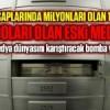 İsviçre'deki gizli hesaplarında milyonları olan 17 Türk gazeteci kim?