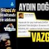 Aydın Doğan medyası PKK'yı savunmaktan vazgeçmiyor