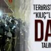 """Teröristbaşı Gülen son """"kılıç""""lı açıklamasıyla darbe talimatı mı verdi?"""