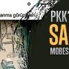 PKK'lı terörist saldırdı Mobeseli PR'ı FETÖ yaptı