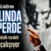 CHP'deki Atatürk'ü indirme skandalında son perde
