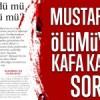Mustafa Koç'un ölümüyle ilgili kafa karıştıran sorular