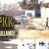 Kalleş PKK yine çocukları kullandı