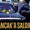 Murat Sancak'a saldırı FETÖ işi