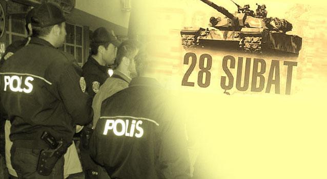28-subat2