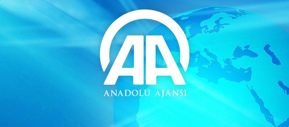 aa-logo3