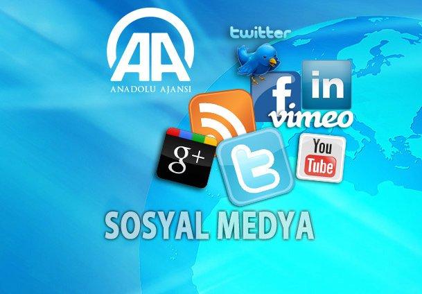 aa-sosyalmedya