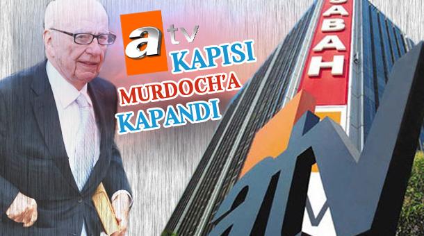 atv-murdoch