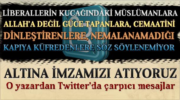 aydin-twit1