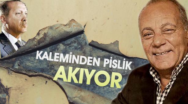 bekir-erdogan2