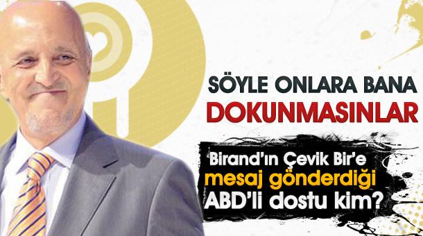 birand-abd