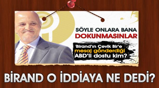 birand-abd1