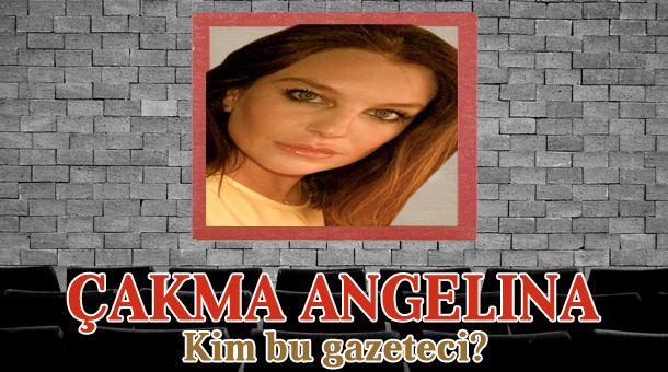 cakma-angelina