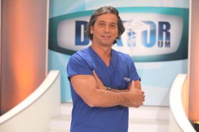 doktorum
