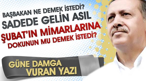 erdogan-28subat7