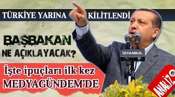 erdogan-grup-ne1