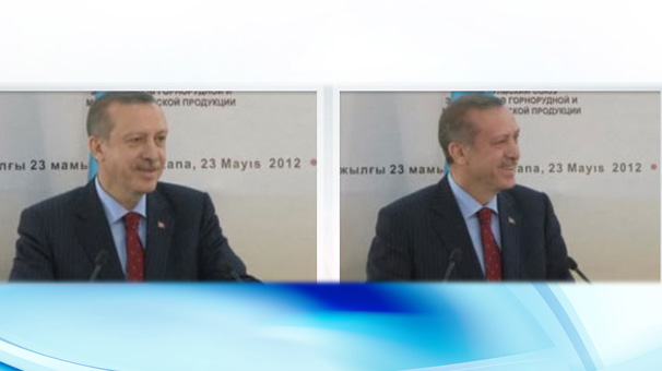 erdogan-kazakistan1