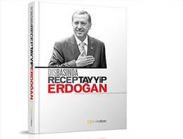 erdogan-kitap