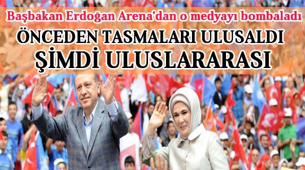 erdogan-kongre1