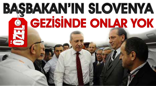 erdogan-slovenya1
