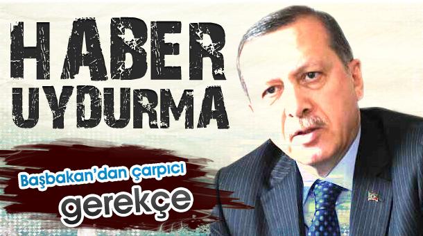 erdogan-wsj1