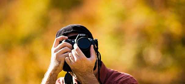fotografci