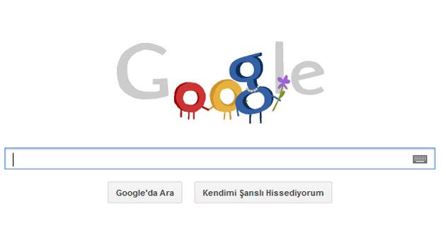 google-annelergunu