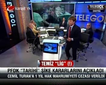 kaya-telegol