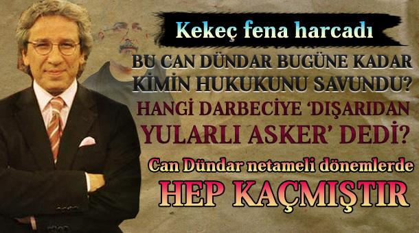 kekec-can2
