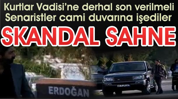 kv-skandal