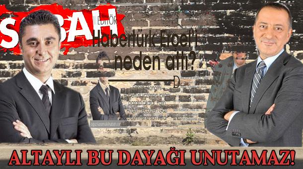 oguz-fatih1