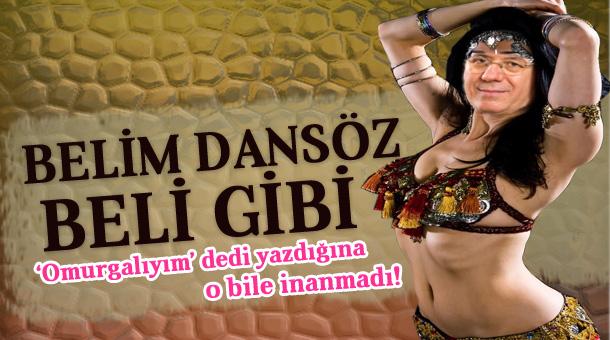 ozkok-dansoz2